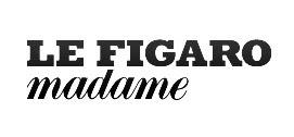 http://madame.lefigaro.fr/societe/les-campagnes-virales-sur-internet-pour-les-defauts-des-femmes-ont-elles-un-veritable-effet