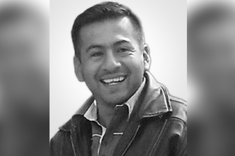 Comando de 50 hombres sitia población y ejecuta a cuatro en Puebla; un regidor, entre las víctimas