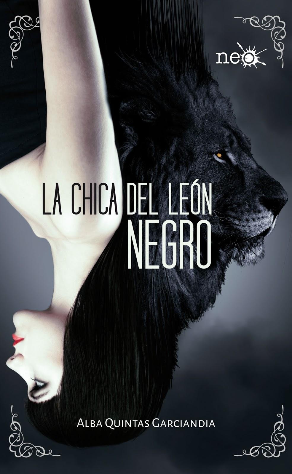http://labibliotecadebella.blogspot.com.es/2015/11/la-chica-del-leon-negro-alba-quintas.html