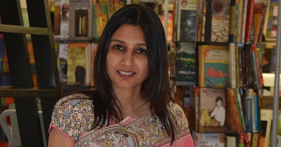 Discussion with Kavita Devgan - an Expert Dietician & a Best-selling Author
