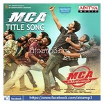MCA-2017 Top Album