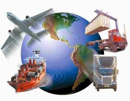 287d8cd74e El comercio industrial aumenta la gama de opciones a disposición de los  consumidores de un país, así como el grado de competencia entre los  fabricantes del ...