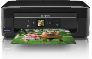 Epson Expression Home XP-323 driver download Windows, Epson Expression Home XP-323 driver download Mac, Epson Expression Home XP-323 driver download Linux
