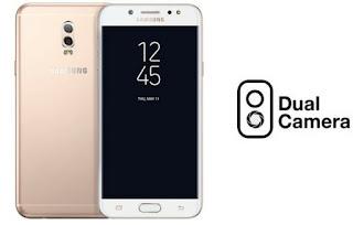 Harga Samsung Galaxy J7+ Lengkap Dengan Spesifikasinya dan review mengenai barang