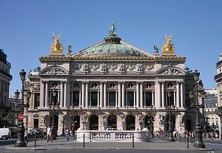 10 Tempat Wisata Terbaik Di Perancis