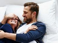 Hebohh!! lstri Cekoki Obat Tidur Suaminya Saat MaIam Per*tama, Ternyata Tujuannya Sangat Mengejutkan!!
