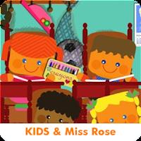 https://cubisanworldbykarumina.blogspot.com.es/2015/09/cubisan-kids-miss-rose.html