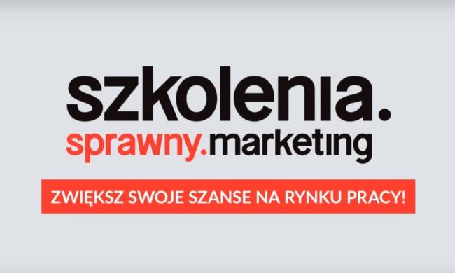 http://www.granty-na-badania.com/2017/05/sprawny-marketing-stypendia-szkoleniowe.html