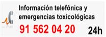 Servicio-Informacion-Toxicologica
