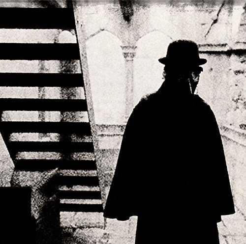 [Album] SCHAFT – Deeper and Down (2016.05.25/MP3/RAR)