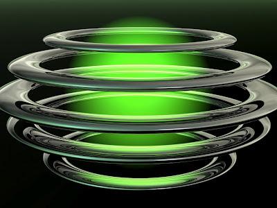 estructura-de-anillos