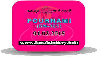 pournami lottery rn325, pournami lottery 04-02-2018, kerala lottery 4-2-2018, kerala lottery result 4/2/2018, kerala lottery result 04/02/2018, kerala lottery result pournami, pournami lottery result today, pournami lottery rn.325, keralalottery.info-4-2-2018-rn-325-pournami-lottery-result-today-kerala-lottery-results, kerala lottery result, kerala lottery, kerala lottery result today, kerala government, result, gov.in, picture, image, images, pics, pictures,  keralalotteries, kerala lottery, keralalotteryresult, kerala lottery result, kerala lottery result live, kerala lottery results, kerala lottery today, kerala lottery result today, kerala lottery results today, today kerala lottery result, kerala lottery result 4-2-2018, pournami lottery rn-325, pournami lottery, pournami lottery today result, pournami lottery result yesterday, pournami lottery rn 325, pournamilottery 4.2.2018