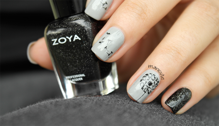 moyou pro collection dandelion 04 zoya dove zoya mini storm