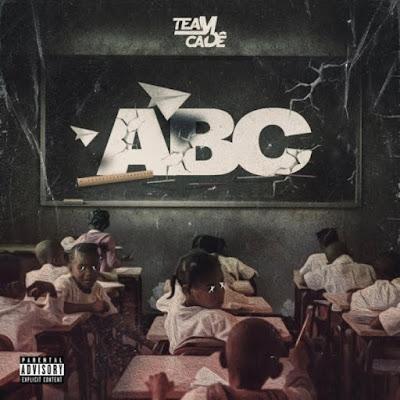 Team Cadê - Love (Prod. Jose Beat) Download Mp3