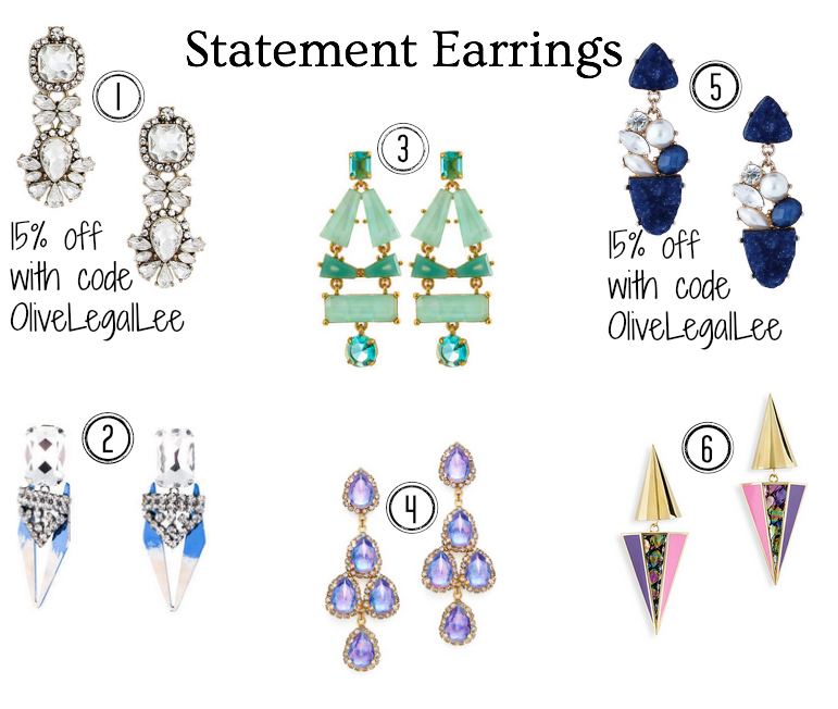 2016-jewelry-trend-statement-earrings