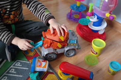 zabawki ktore warto kupic