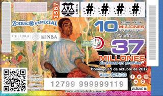 sorteo-zodiaco-especial-1365-resultados-del-domingo-15-10-2017