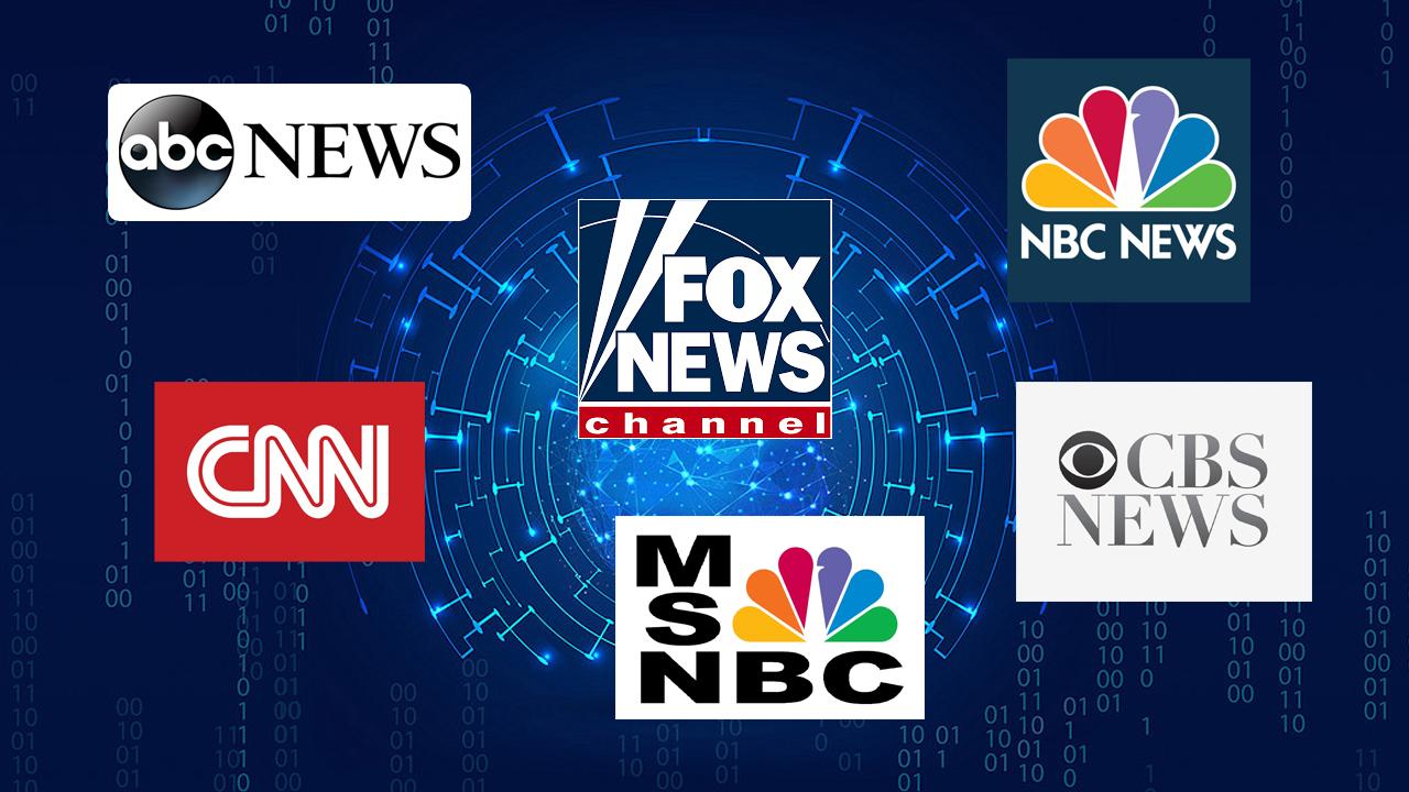 Weekly News Ratings: May 13 - 19, 2019