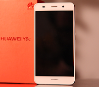 http://allmobilephoneprices.blogspot.com/2016/01/huawei-y6c.html
