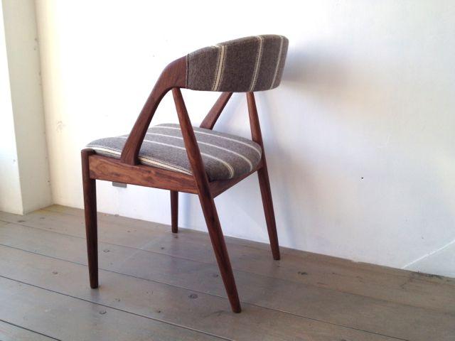 宮崎椅子製作所の価格改定は2016年4月1日ご注文分より