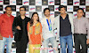 Karan Johar, Alia Bhatt, Siddharth Shukla and Varun Dhawan
