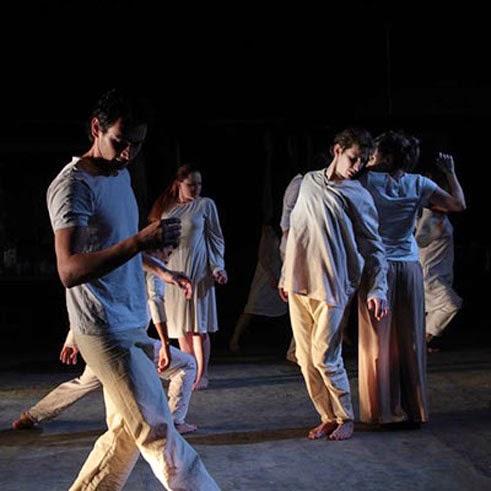 tashkent cultural events, tashkent whats on, tashkent cinema theatre opera, uzbekistan tours