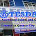 TESDA Accredited School in Quezon City and Offered Courses