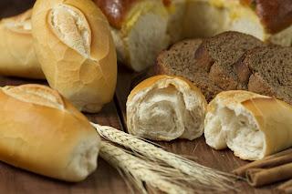 Aneka cara dalam membuat adonan roti   Semua Resep Ibu ...