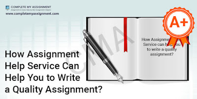 Complete My Assignment Help Tips On How To Write An Assignment For  Tips On How To Write An Assignment For University