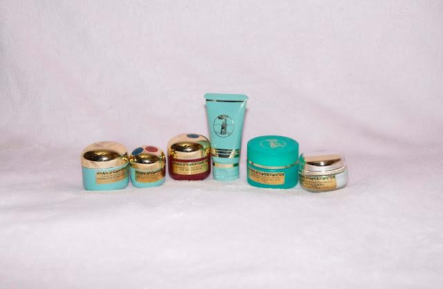 paquita ors productos