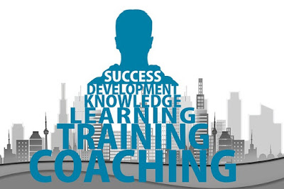 tips for successful career development