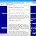 Débarrassez-vous de Get24update.freeprogramcheck.club: plus simple pour désinstaller Get24update.freeprogramcheck.club