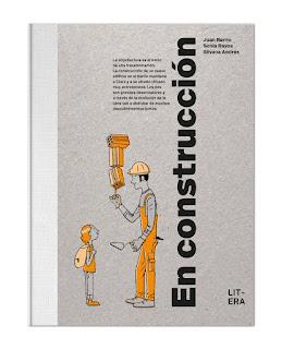 https://www.literalibros.es/products/en-construccion