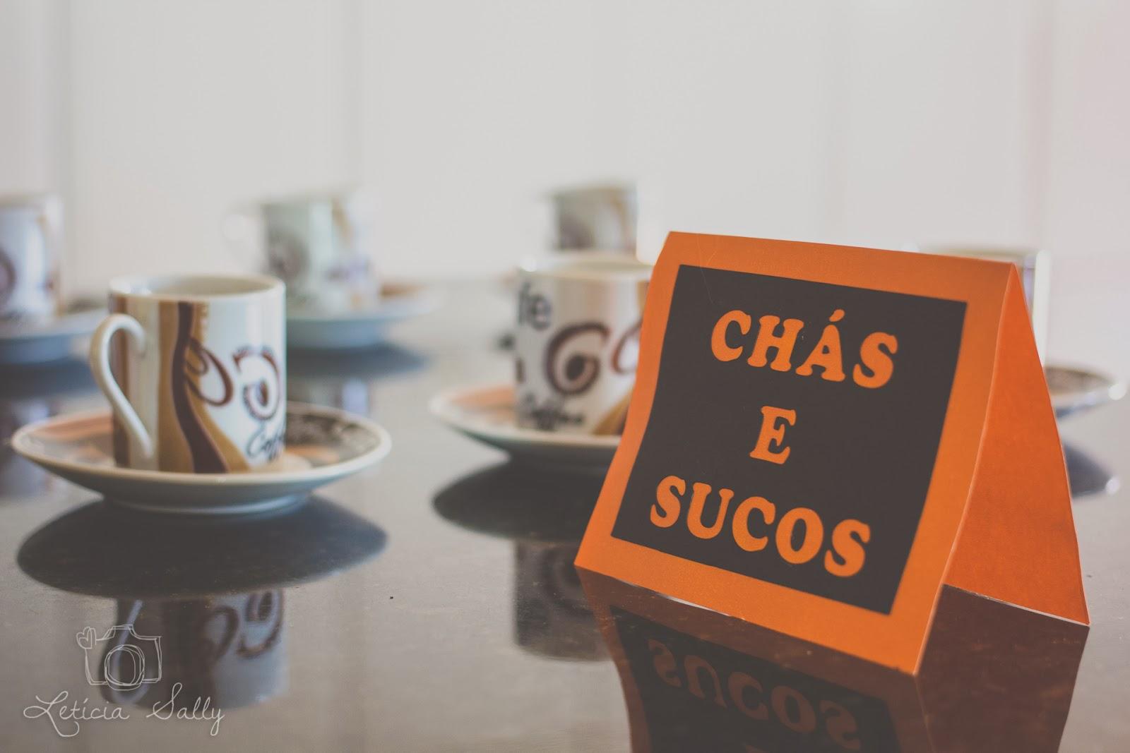 cha-panela-rustico-simples-cha