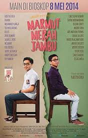 Download Film Marmut Merah Jambu (2014) DVDRip