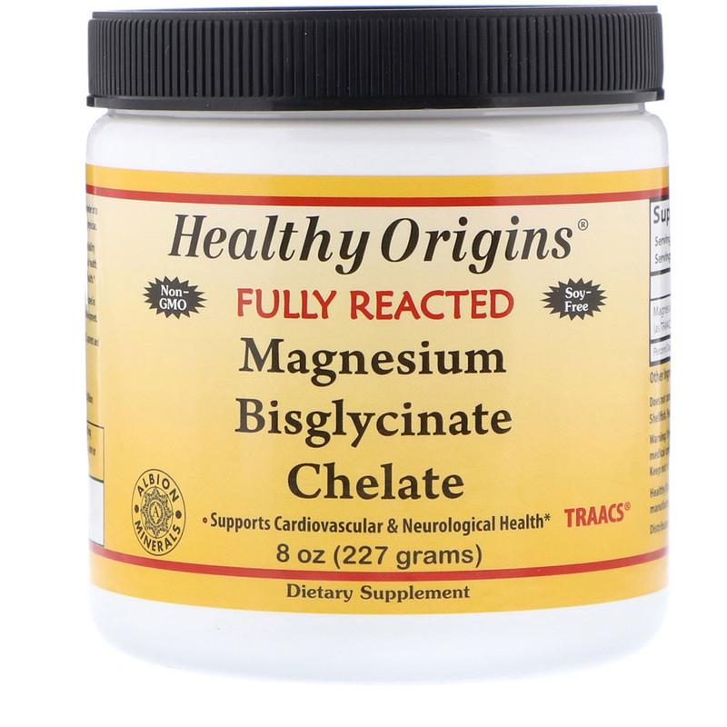 www.iherb.com/pr/Healthy-Origins-Magnesium-Bisglycinate-Chelate-8-oz-227-g/62797?rcode=wnt909