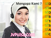 Trik Paket Data Murah Kartu As