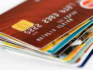 agar-cepat-di-Approve-Kartu-kredit