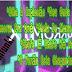 MiniFunky Enero 017 – Burromix