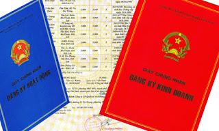 điều kiện cấp giấy chứng nhận đđkkd dược