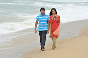 Nenu Seethadevi Movie Photos Gallery-thumbnail-8