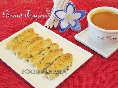 How To Make Oregano Powder At Home In Hindi