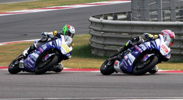 Dua Murid Rossi Raih Hasil Yang Memuaskan