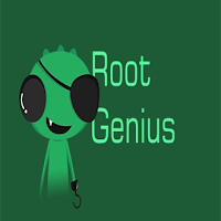 Root Genius APK v2.2.86 Free (Latest) Download for Android