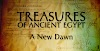 Treasures of Ancient Egypt | A New Dawn