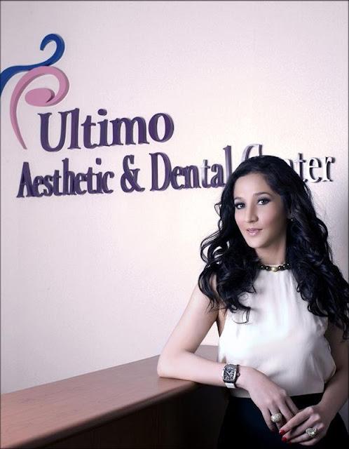 Klinik Kecantikan Terbaik Di Surabaya