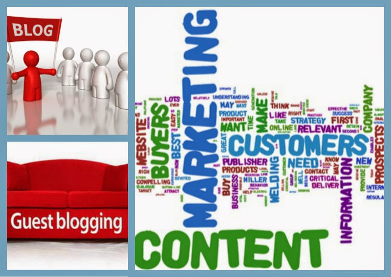 Guest-Blogging-options-submit-post-on-200-best-blogs-every-niches