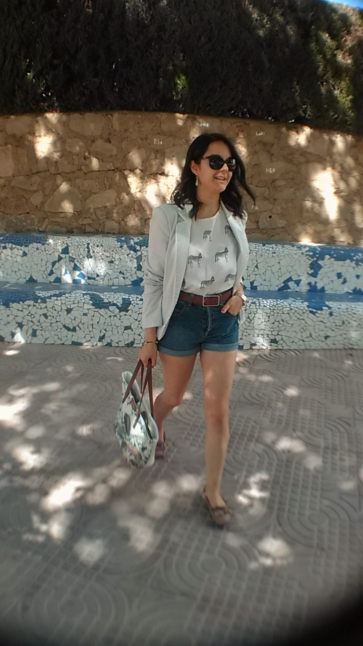 http://zaracabanyes.blogspot.com.es/2016/07/denim-shorts-look-304.html