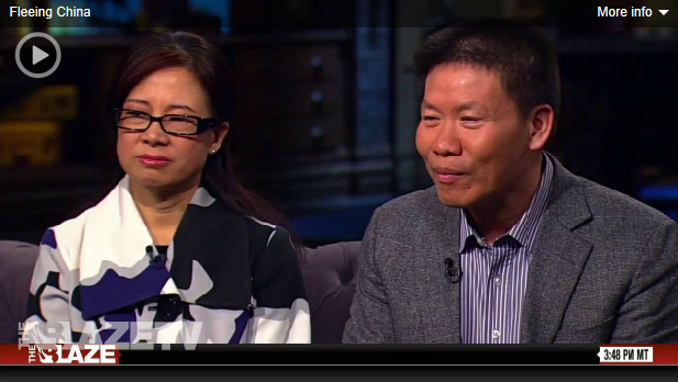 http://www.theblaze.com/stories/2014/01/21/meet-the-woman-who-saved-countless-christians-from-chinese-labor-camps/