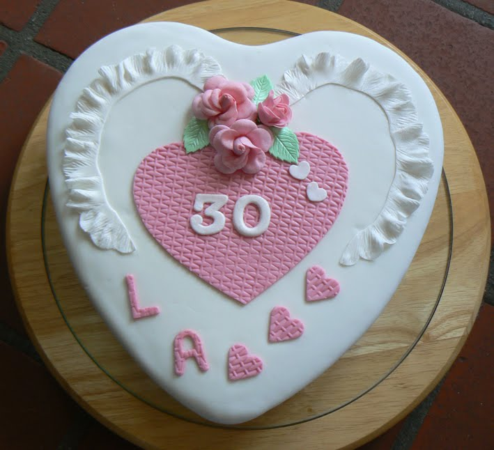 30 jaar getrouwd taart Extreem 30 Jaar Getrouwd Taart #XD91 – Aboriginaltourismontario 30 jaar getrouwd taart